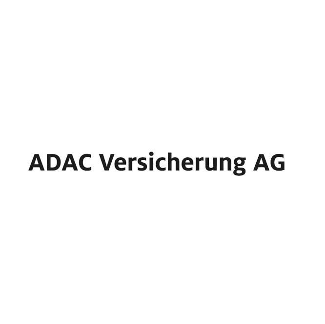 Logo ADAC Versicherung