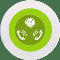 Dreierkonferenz als weiterer Telefondolmetsch Dienst