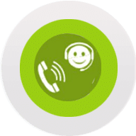 Dolmetscher Prozess LingaTel - Telefondolmetscher briefen Icon