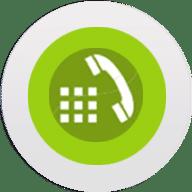 Telefondolmetsch Service Prozess Ablauf - Telefonnummer LingaTel anrufen